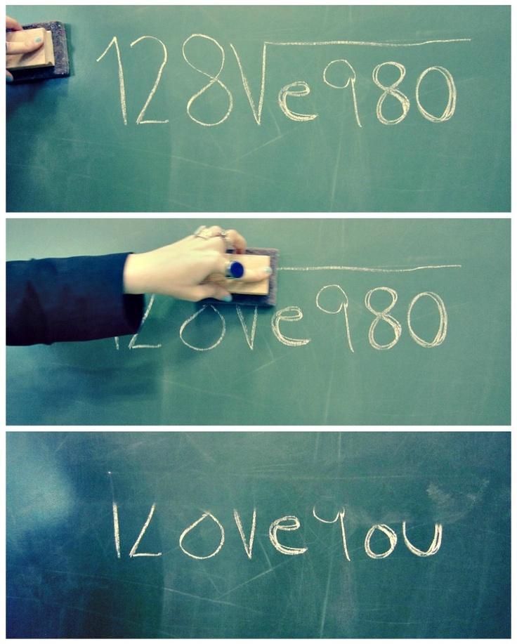 matematicas mejoradas :)