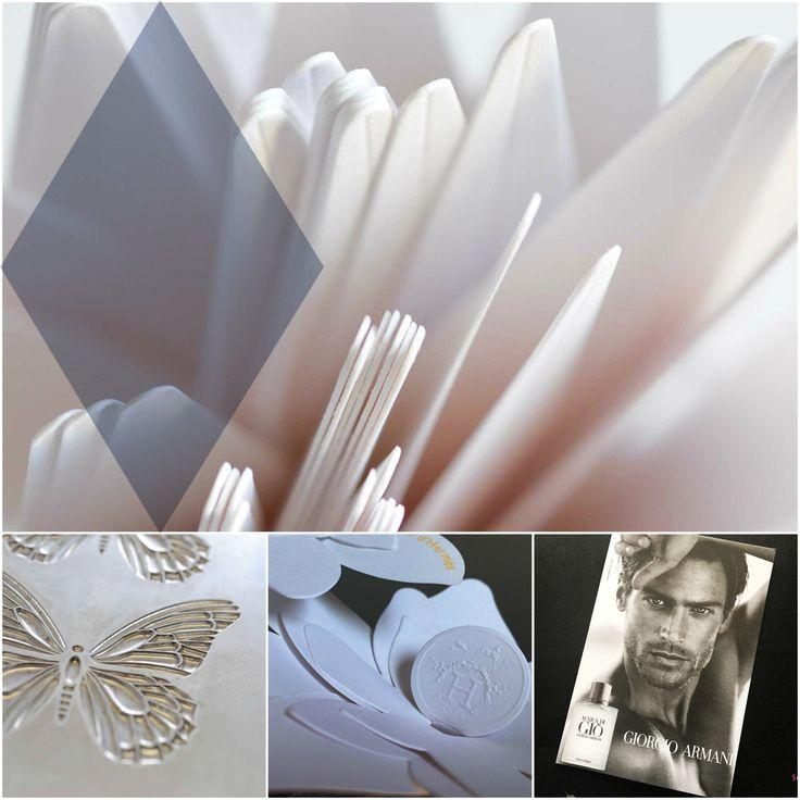 Scentis, le spécialiste des touches à sentir et blotters #imprimerie #impression #testeur #parfum #blotters #marketing #olfactif #support #communication #innovant