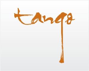 Logo#4