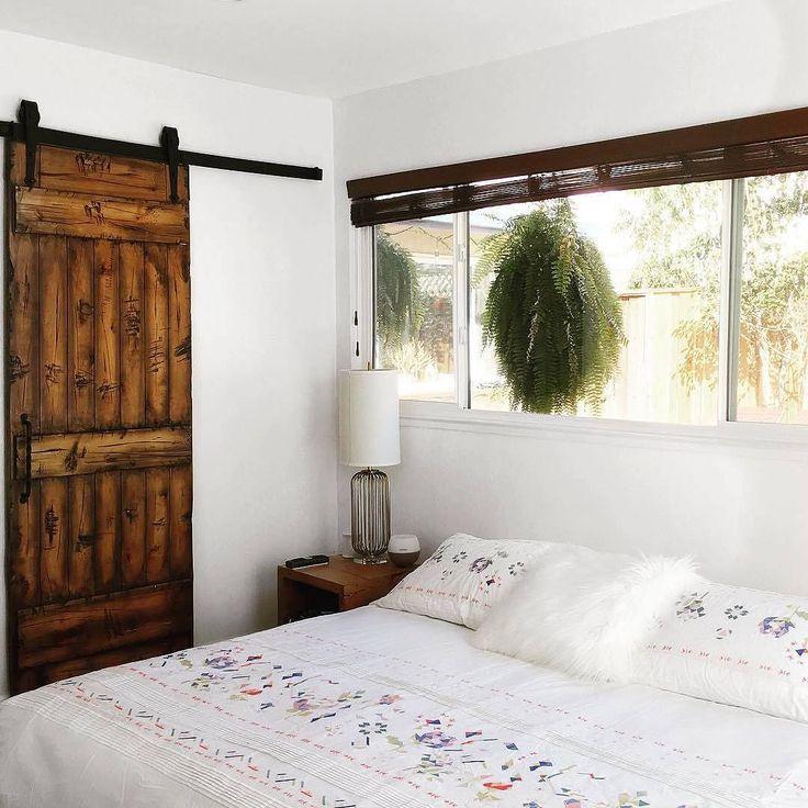 Sliding Barn Door Bathroom Privacy: 397 Best Sliding Barn Doors Images On Pinterest