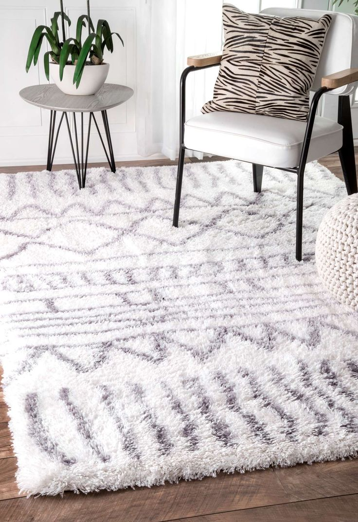 134 Best Rugs Images On Pinterest | Bedroom Rugs, Carpets And Living Room