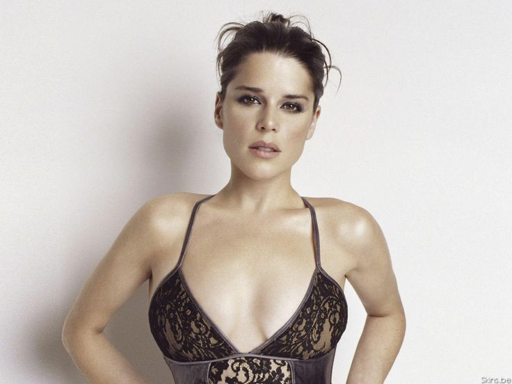 adrianne neve campbell wallpaper - photo #4