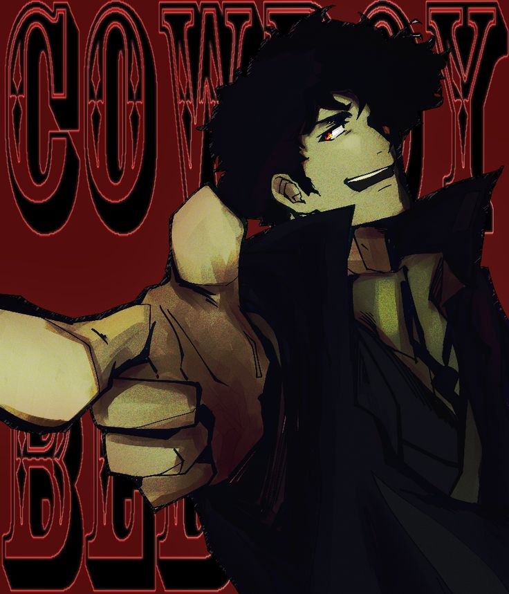 cowboy bebop essays [tags: cowboy bebop, anime] powerful essays 1361 words | (39 pages)  and the pains of growing up in hopes of being a cowboy [tags: essays research papers].