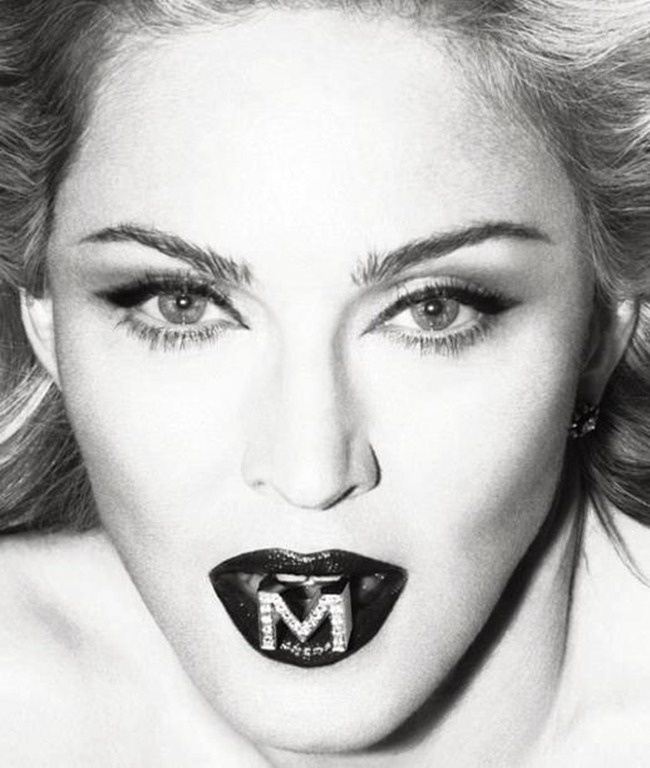 PREVIEW: MADONNA FOR VANITY FAIR ITALIA #18, MAY 2012Madonna Photos, Music Tha, Vanities Fair, Photos Graph, Madonna 2012, Beautiful, Madonna Queens, Madonna Vanities, 2010S Mdna
