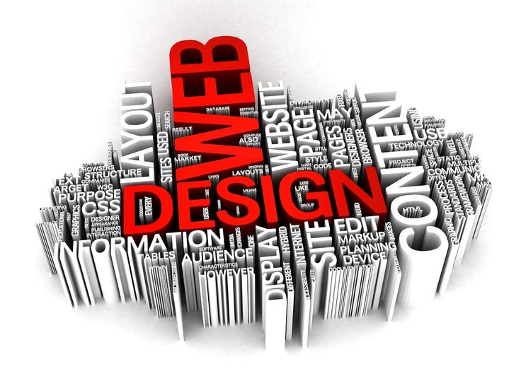 Business for #webdesign companies in India is flowing in from all directions. The sector is catering to an ever increasing clientele, covering all corners of the world.