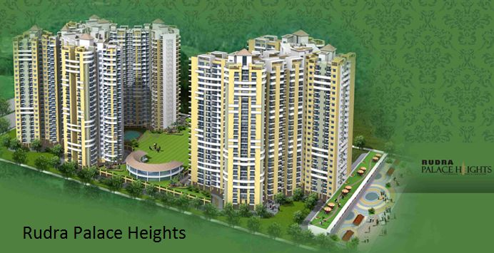 Make your dream house at posh area of Yamuna Expressway with all facilities and amenities at affordable price.