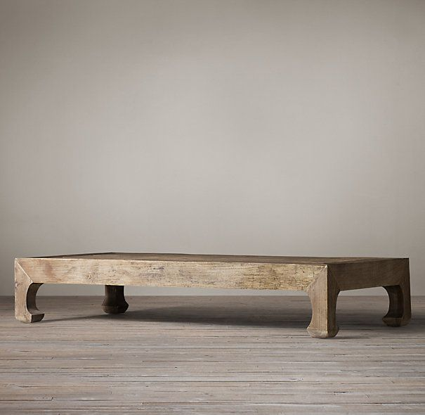 17 Best Images About Ming Furnitures On Pinterest