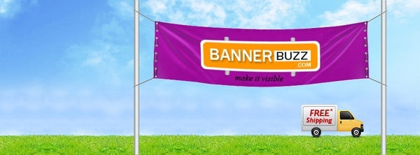 61 Best Vinyl Banners On Bannerbuzz Images On Pinterest
