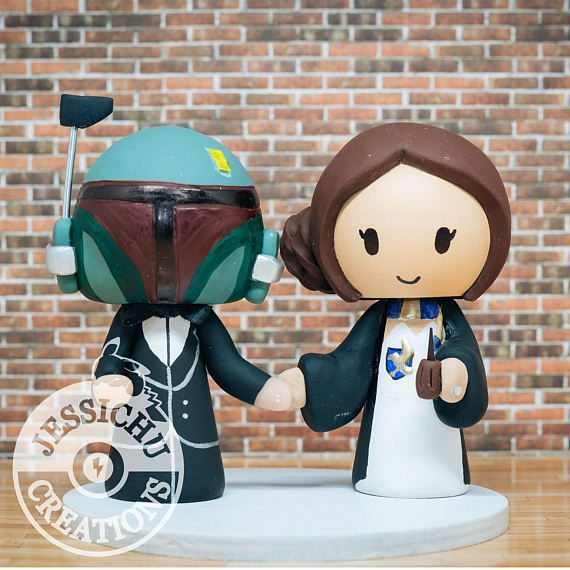 120 Best Images About Rusticmount Nmagic Wedding On: 17 Best Ideas About Star Wars Wedding Cake On Pinterest