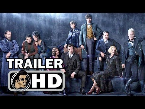 Fantastic Beasts and Where to Find Them 2 (2018) - If you want to watch or download the complete movie click on the link below http://netfilles.com/movie/tt4123430/.html or click link here  http://netfilles.com/   or click link in website   #movies  #movienight  #movietime  #moviestar  #instamovies