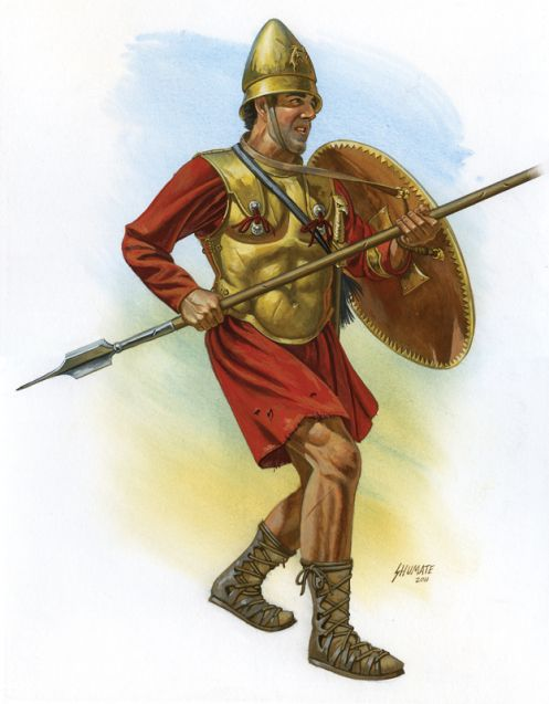 289 best images about greek hoplite armor on pinterest
