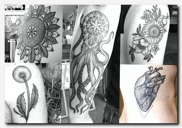 #tattooshop #tattoo tattoos for ladies arms, mom and baby turtle tattoo, flock of doves tattoo, forearm tattoos roses, lady with wings tattoo, angel tattoo wings, two sparrows tattoo, submarine tattoo ideas, irish bird tattoos, upper arm tattoos for ladies, polynesian tattoo sleeve, tribal tattoos on the arm, gemini and libra tattoo together, hot tattoo artist, fire truck tattoos, tattoo flash tiger
