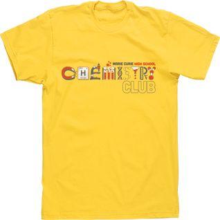 shirts custom design shirt designs middle school high schools t shirt