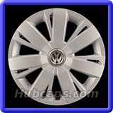 Volkswagen Jetta Hub Caps, Center Caps & Wheel Covers #volkswagen #jetta #hubcaps, #volkswagen #jetta #hub #caps, #volkswagen #jetta #hubcap, #volkswagen #jetta #hub #cap, #volkswagen #jetta #wheelcovers, #volkswagen #jetta #wheel #covers, #volkswagen #jetta #wheelcover, #volkswagen #jetta #wheel #cover, #volkswagen #jetta #wheel #center #caps, #volkswagen #jetta #wheel #center #cap, #volkswagen #jetta #center #caps, #volkswagen #jetta #center #cap, #volkswagen #jetta #wheel #caps…