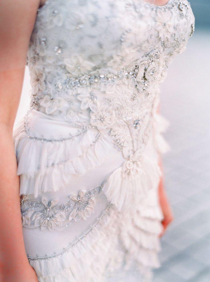20 best images about lazaro 3059 on pinterest art deco for Used wedding dresses fort wayne indiana
