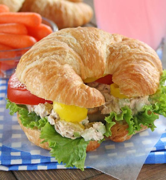 38 best images about sandwiches mmm on pinterest for Who has the best fish sandwich