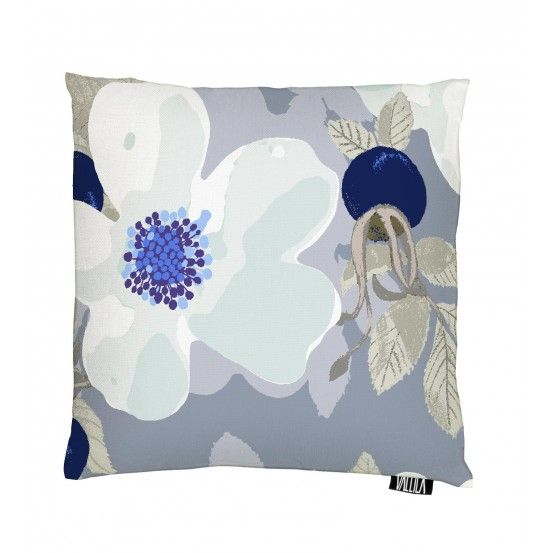 Rosanna Pillowcover from Vallila, 12,99€ (NetAnttila)