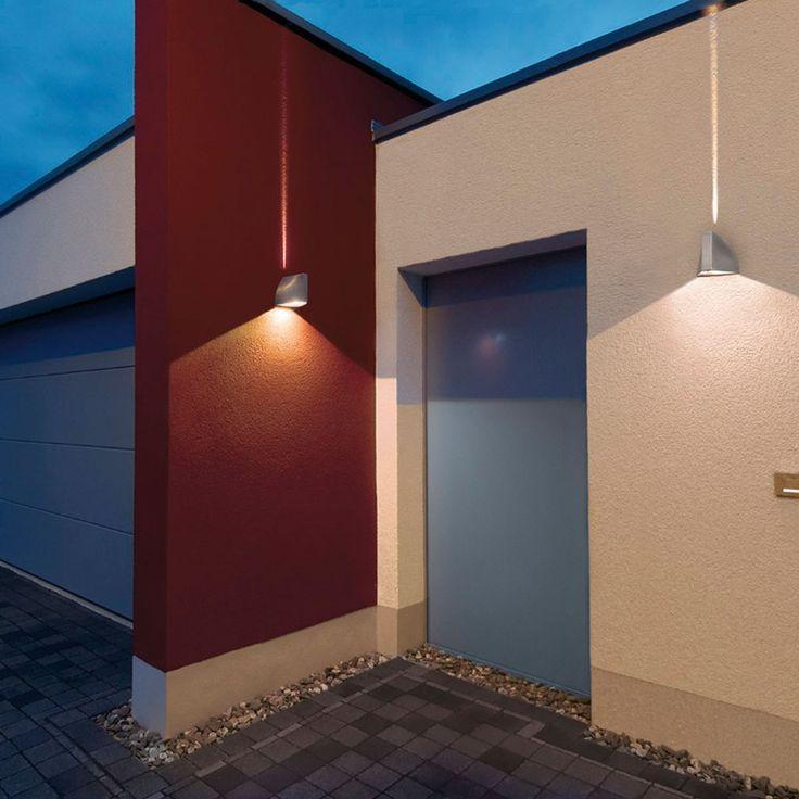 Vordach Beleuchtung Led : Über ideen zu ?außenbeleuchtung led auf