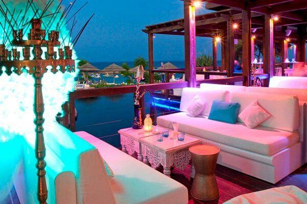Capo bay our wedding venue