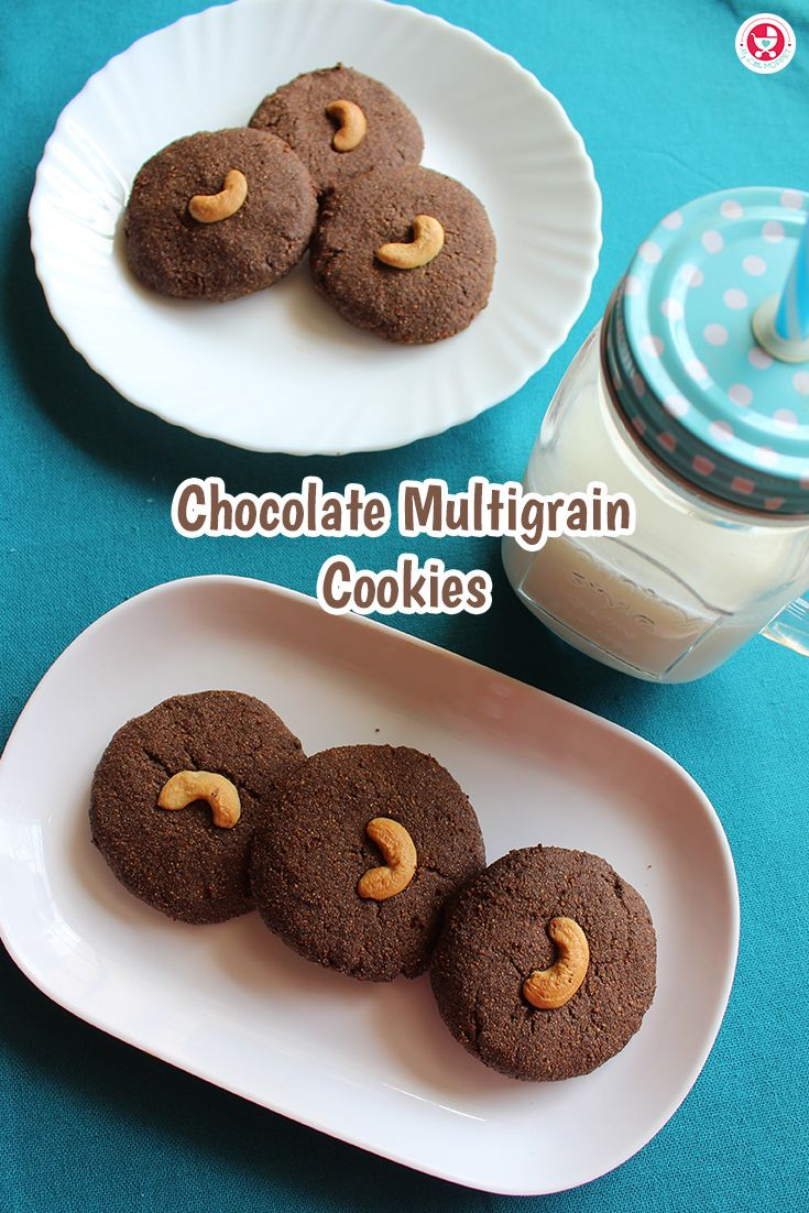 Baby cookie recipe for your favorite babies 35