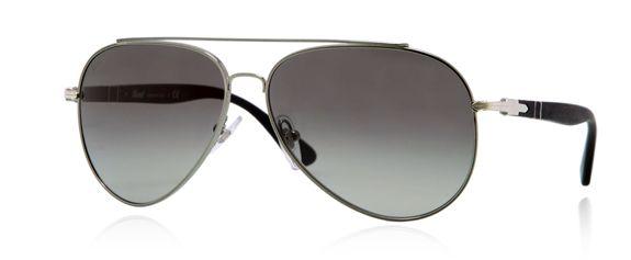 040194742a0 PO2424S - 1011-4N Sunglasses Persol - USA