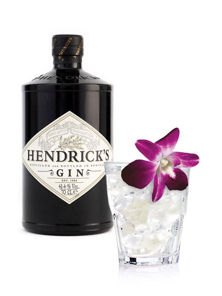 ELDERFLOWER GIN FIX - Ingrédients: 3 cl de gin Hendrick's, 3 cl de liqueur de fleurs de sureau Bols Elderflower, 2 cl de jus de citron vert, 1 cl de sirop de sucre - Préparation: Mettre tous les ingrédients dans un verre à longdrink remplir de glaçons et garnir d'une tranche de citron vert.