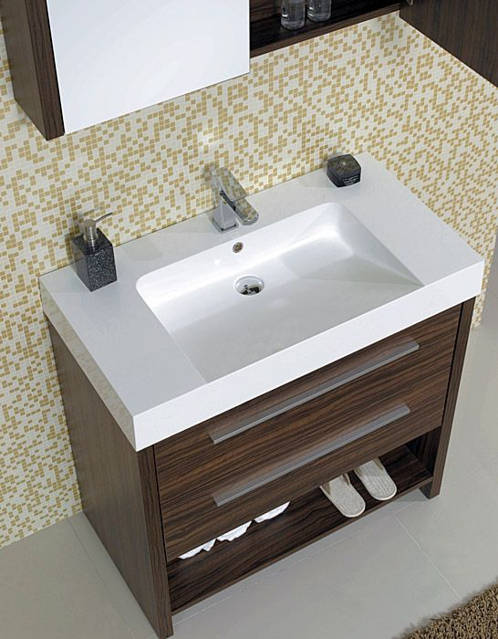 36 inch bathroom vanity with top 25 best ideas about 36 inch bathroom vanity on 29141