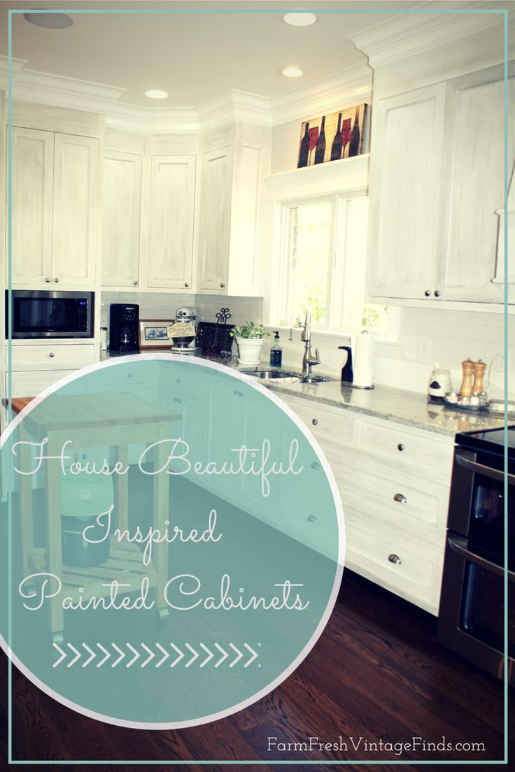 448 best Kitchen Projects & Kitchen Hardware images on Pinterest ...