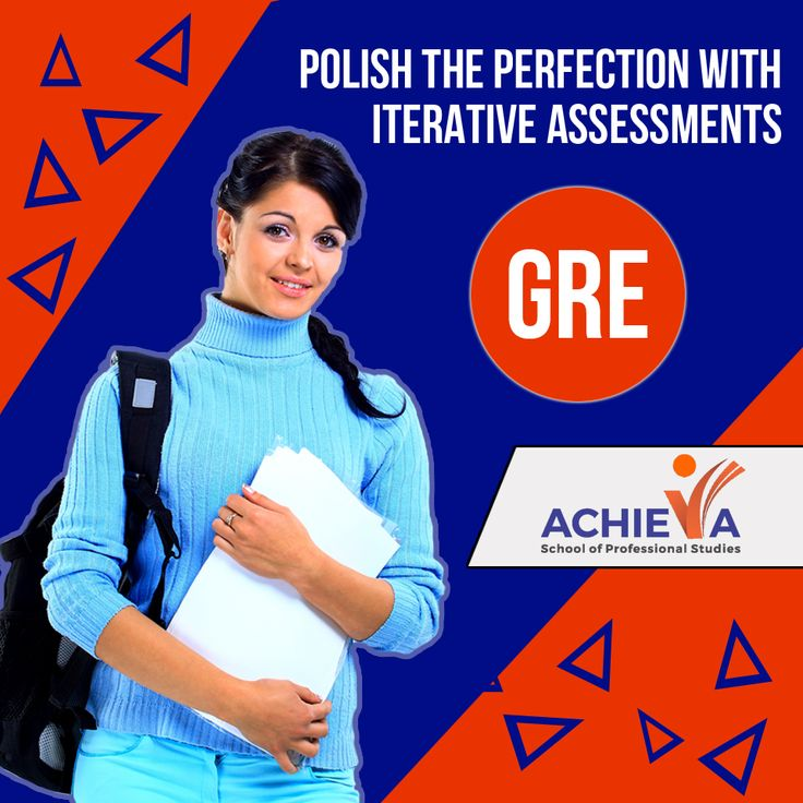 Ace GRE to Get Onboard to Choicest Global Universities.Enroll today! Visit us @ http://amp.gs/lGof #Achieve with #Achieva