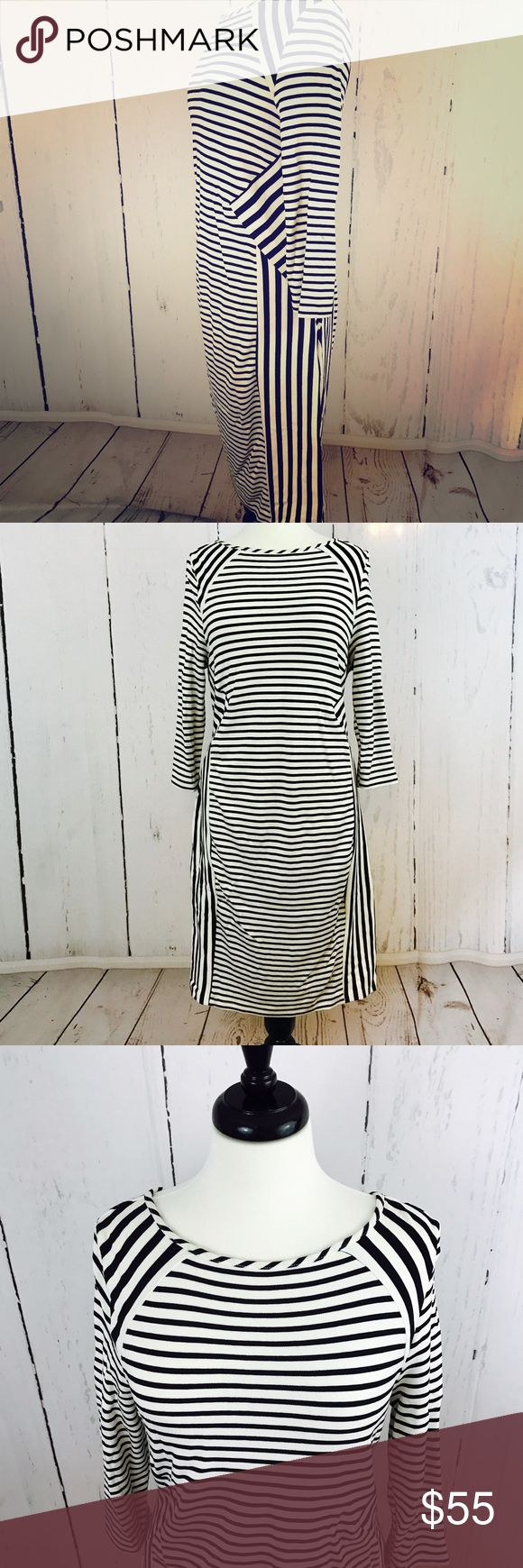Best 20 striped maternity dresses ideas on pinterest summer adorable striped maternity dress ombrellifo Gallery