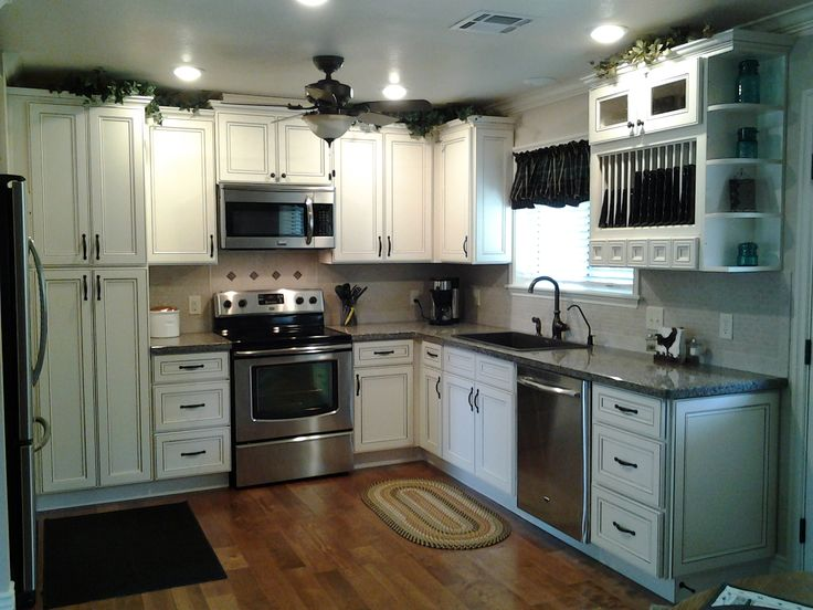 york white kitchen cabinets let the impress everyone welcomed in your york antique 29528