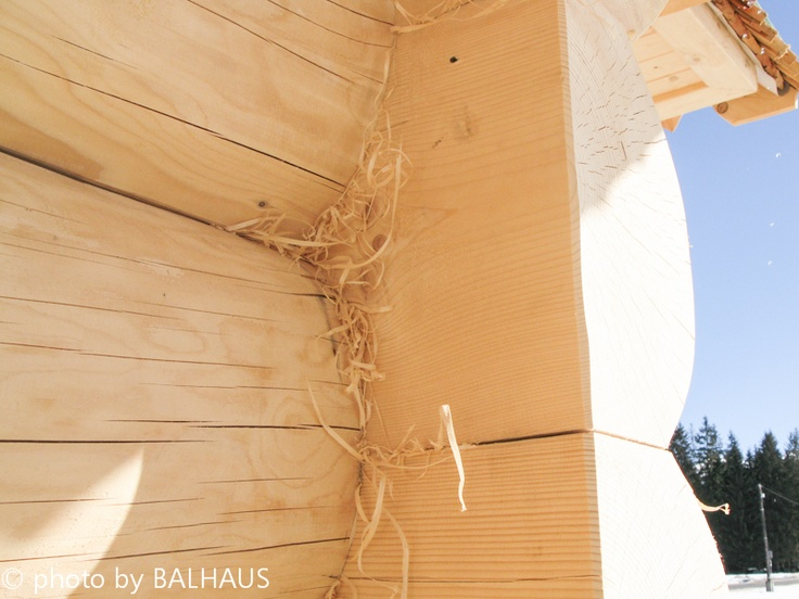 http://www.balhaus.pl/wp-content/uploads/2013/06/IMG_6909.jpg