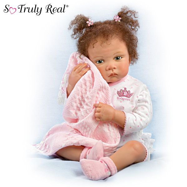 26 Best Reborn Dolls Images On Pinterest Reborn Baby