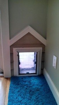 Nantucket - beach style - family room - other metro - Viribus