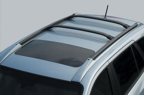 2007 2012 Hyundai Santa Fe Cross Bars I031 ᴮ Hyundai Santa Fe Hyundai Elantra Hyundai