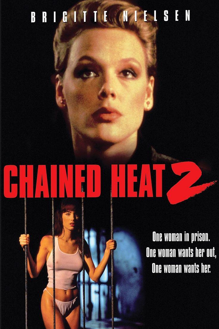 chained_heat_2_poster_01.jpg 2,000×3,000 píxeles