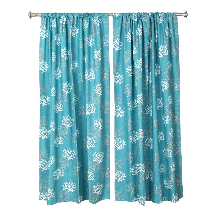 basement curtains for the home pinterest