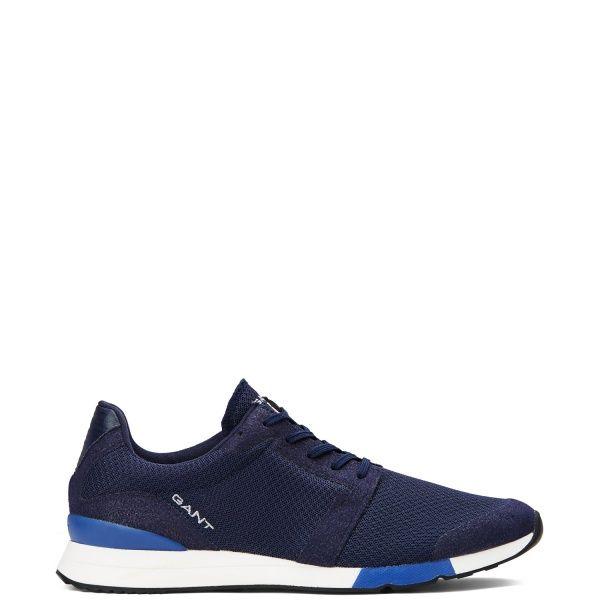 Gant Russel Sneakers #HerrSkor - 1299 SEK