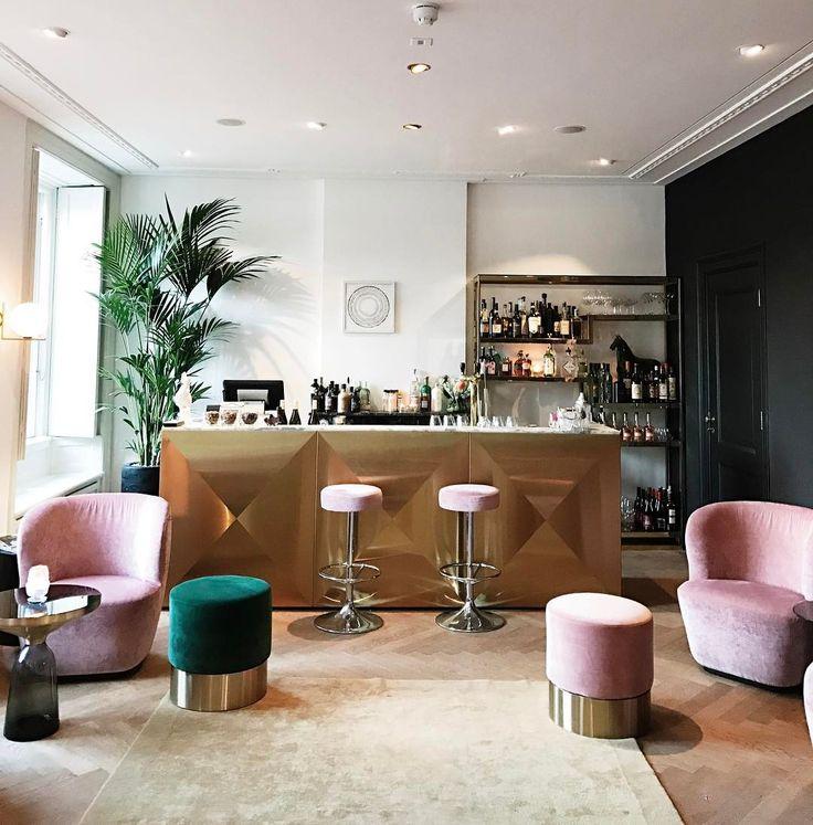 1382 Best Bar | Beer Garden Images On Pinterest | Bar Designs, Restaurant  Interiors And Cafe Bar Part 71