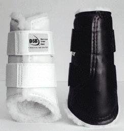 DSB Original Dressage Sport Boot Large White dsb http://www.amazon.com/dp/B004ITP40A/ref=cm_sw_r_pi_dp_uE5avb099KJVE