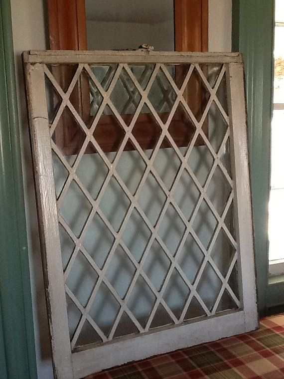 Best 25 reclaimed windows ideas on pinterest recycled for Windows 4 sale
