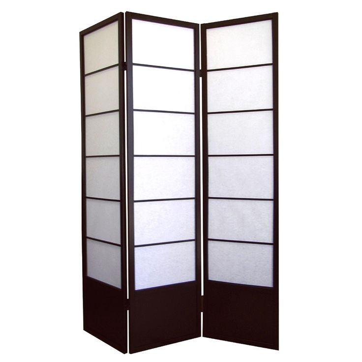 1000 ideas about portable room dividers on pinterest wood partition folding screen room - Movable room divider ideas ...