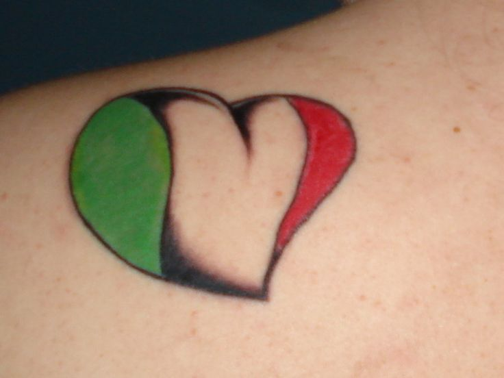 17 Best images about Italian Tattoo Designs on Pinterest ... Italian Symbol Tattoos For Women