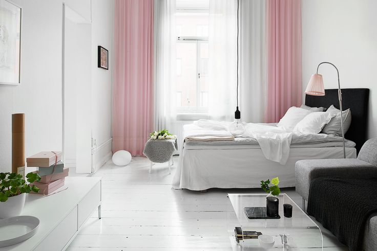 Style Your Home With Rose Quartz & Serenity: