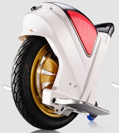 Adult electric scooter unicycle One smart balance wheel skateboard motorized solowheel e scooter electric skate board oxboard //Price: $276.34//     #gadgets