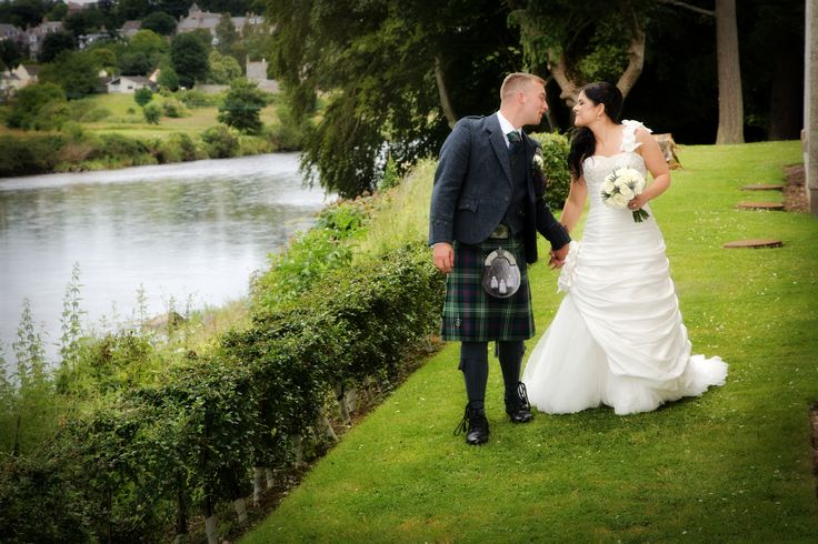Riverside stroll for Emma and Codie after their wedding at Maryculter House Hotel. #aberdeenweddingphotographersatmaryculterhousehotel #aberdeenweddingphotographeratmaryculterhousehotel #aberdeenweddingphotographyatmaryculterhousehotel #aberdeenshireweddingphotographeratmaryculterhousehotel #scottishweddingphotographeratmaryculterhousehotel #weddingatmaryculterhousehotel