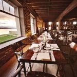 singular-patagonia-hotel-chile-luxury-dining-area-2