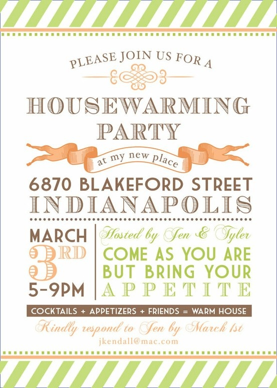 housewarming party invites free template - 17 best images about house warming cookout ideas on