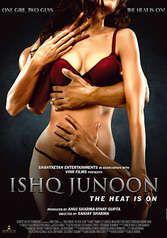 Ishq Junoon Full Movie Online 2016 Hindi youtube Free, Ishq Junoon Free Full Movie online, Ishq Junoon Hindi Mkv Full Movie Dvdscr, Ishq Junoon Hindi Movie