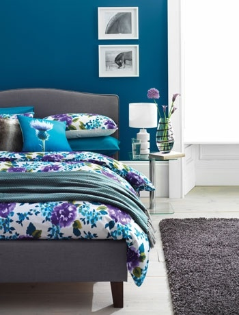 best 25 purple grey bedrooms ideas on pinterest bedroom 11728 | 4b364de8cecdba0e2de68e0d105d771d teal bedrooms turquoise bedrooms